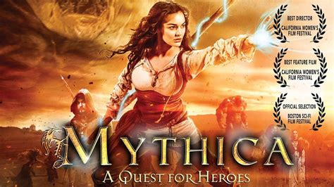 fresh off the boat season 4 yesmovies watch mythica the necromancer online free on yesmovies to