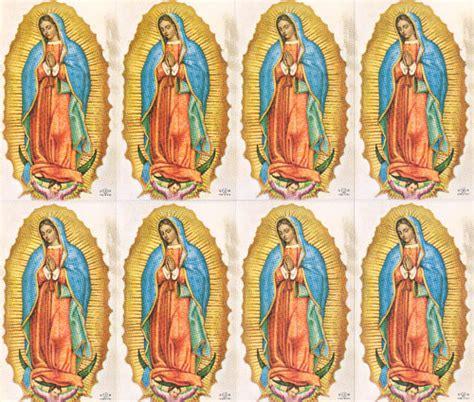 printable holy cards sacco religious items