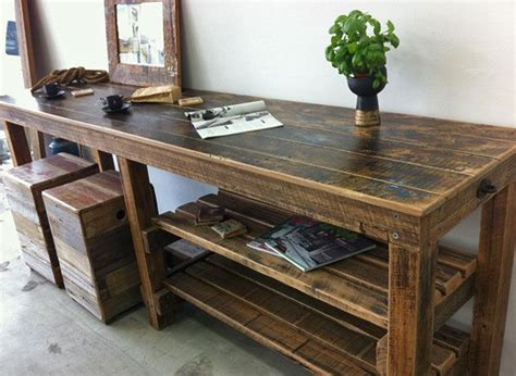 upcycled furniture melbourne 57 best images about upcycled furniture on