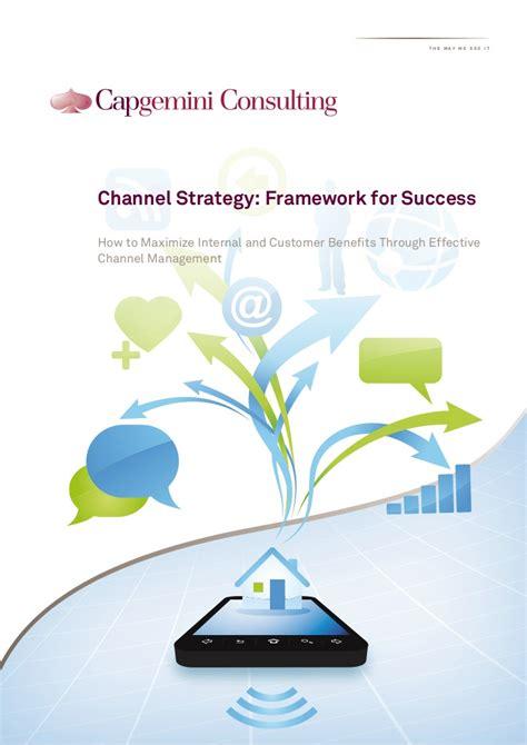 Home Building Design Checklist channel strategy framework for succes