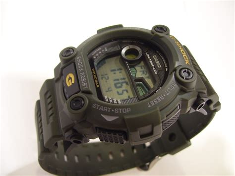 best g shock military watch military watch g shock best choice page 2