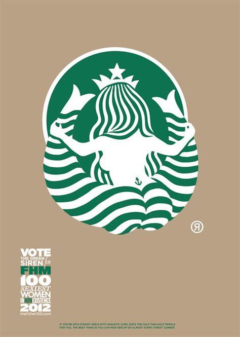 Starbucks Logo Meme - m 225 s de 25 ideas incre 237 bles sobre humor de starbucks en