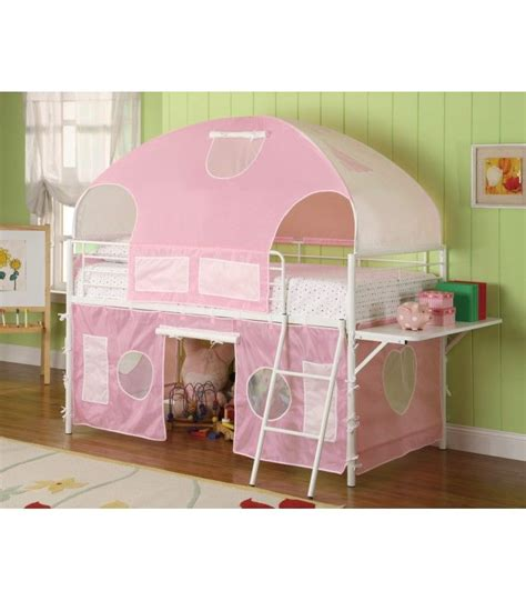 cheap 3 bedroom tents cheap bunk beds for girls home gt youth bedroom gt bunk