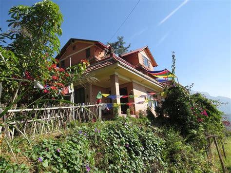 cottage inn heights cottage inn heights vagamon heights thankakanam estate