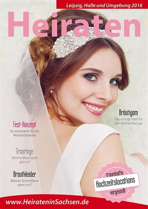 Heiraten Magazin by 27 Best Titelbilder Magazin Heiraten Images On