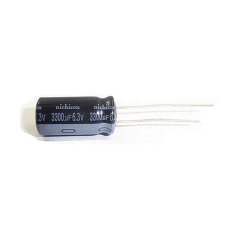 capacitor kzg 6 3v 3300uf 3300uf 6 3v capacitor reviews shopping 3300uf 6 3v capacitor reviews on aliexpress
