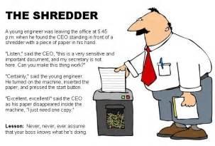 Office Jokes Work Jokes Office Humor Breeds Picture