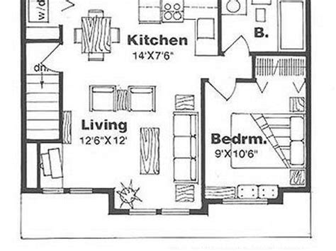 ikea house plans 3d small house design small house plans 3 bedrooms 1