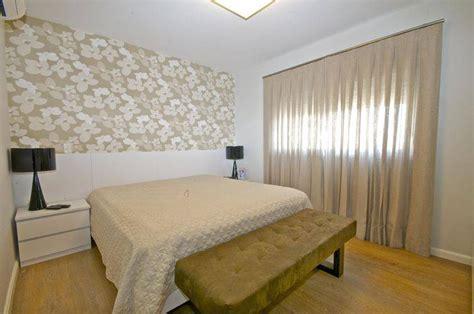 decorar parede de quarto como decorar paredes de quarto escolha pintura ou