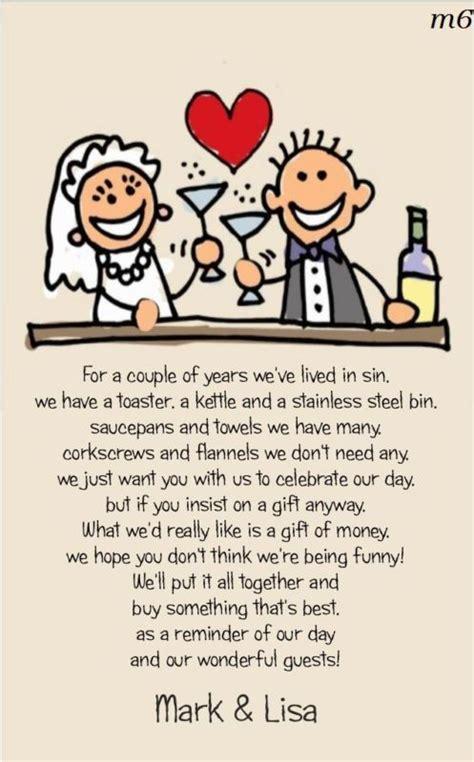 humorous wedding invite poems poems for wedding invitations oxsvitation