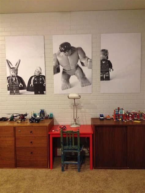 1000 ideas about playroom on playroom