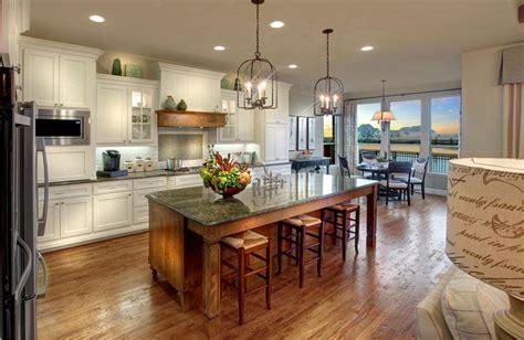 drees homes design center raleigh house design plans