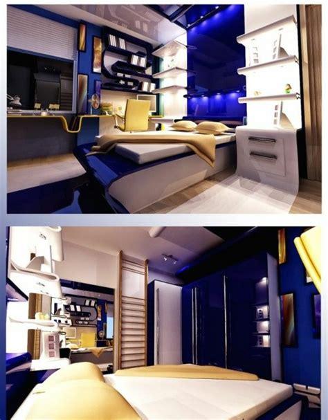tween boys schlafzimmer ideen jugendzimmer gestalten 100 faszinierende ideen