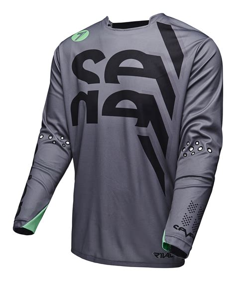 youth thor motocross gear 100 thor motocross jerseys thor black green