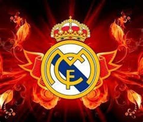 imagenes del real madrid para facebook 77 best images about real madrid on pinterest logos