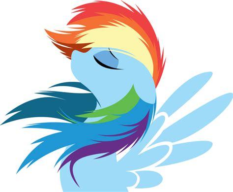 cool rainbow dash together with my little pony friendship is magic rainbow dash by rariedash on deviantart