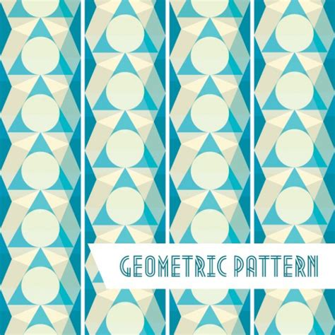 illustrator pattern free vector illustrator patterns geometric vector vector free download