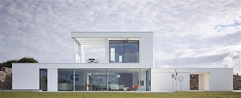 grand home design studio place north west stephenson isa completes precarious