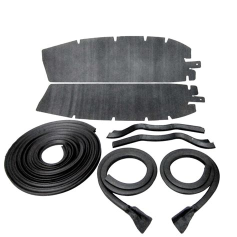 rubber weatherstripping for exterior doors rubber weatherstripping for exterior doors front door