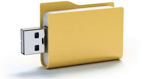 Cenios Gold Metallic M1550 Laptop by Lebedev Unveils The Finger Folder A Usb Drive