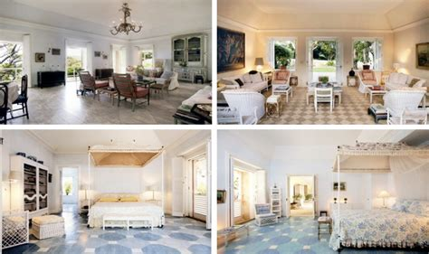 Images Of Cape Cod Style Homes Let S Talk About Bunny Mellon S Property Portfolio Part