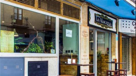 la alacena de granada  granada restaurant reviews menu  prices thefork
