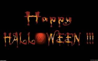 happy halloween pictures happy halloween wallpaper 18851 open walls