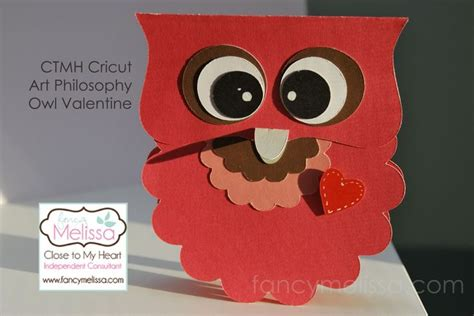 Philosophy Valentines Day Up by Cricut Philosophy Owl With Cutting