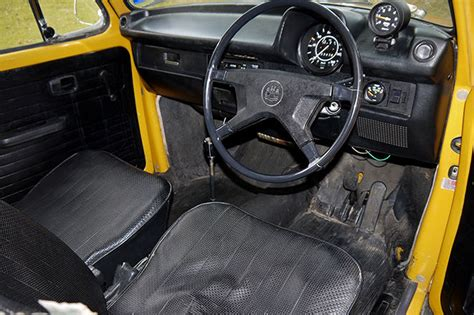 volkswagen beetle modified interior 100 volkswagen beetle 2013 modified volkswagen