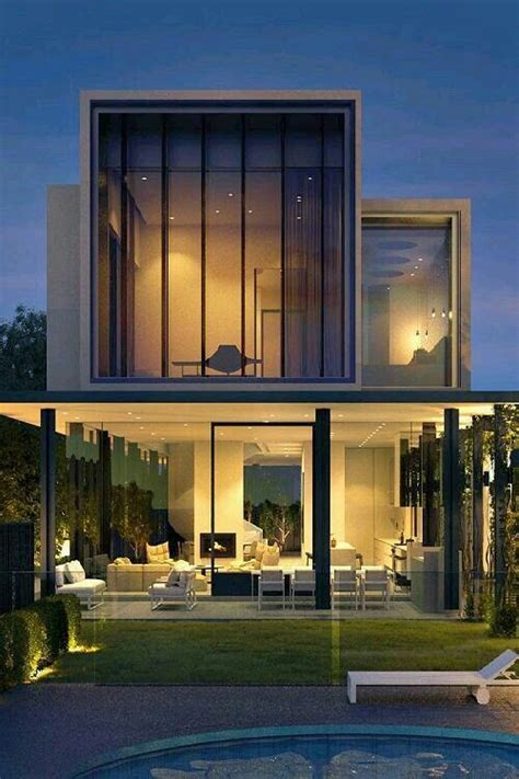 ma residential tours 5 sanders modern house modern architecture pin by ricky porter on architectural digest pinterest