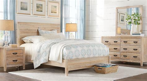 queen bedroom palm grove toffee 5 pc queen panel bedroom queen bedroom