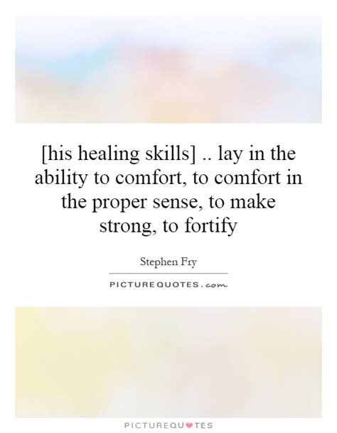 quotes to comfort quotes for healing and comfort quotesgram