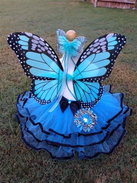 Butterfly Costume butterfly wings costume www imgkid the image kid