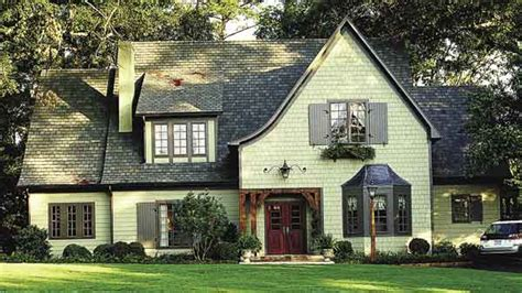 Southern Living House Plans Cottage Of The Year Southern Living Cottage Of The Year Southern Living Cottage House Plans Cottage House Plans