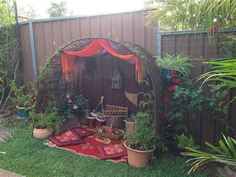Garden Daycare 25 Best Ideas About Outdoor Play Spaces On