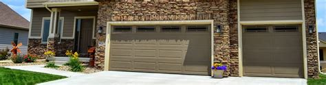 Brentwood Garage Door Repair Spring Replacement Overhead Door Tn