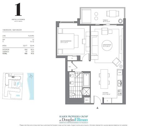 powhatan plantation resort floor plan powhatan plantation resort floor plan powhatan