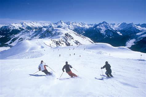alpen urlaub winter urlaubsregion tirol 214 sterreich urlaub in den alpen