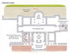 inside buckingham palace floor plan floor plan of the state rooms buckingham palace floor