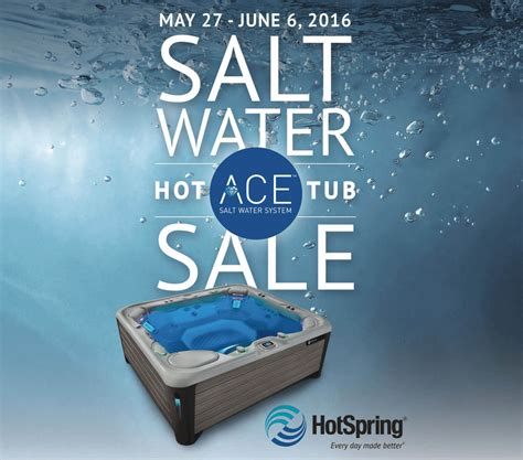 salt water tub salt water tub sale