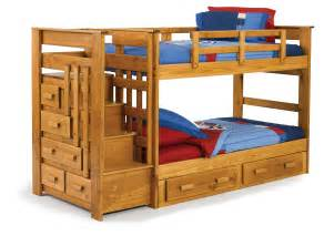 bunk bed bunk beds cheap quality bunk beds