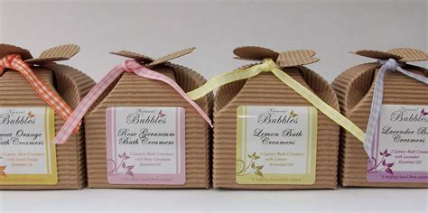 Handmade Soap Wrappers - bubbles handmade soaps new packaging for bath