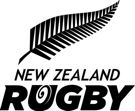 logo design nz free new zealand rugby wikipedia