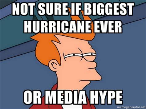 Irene Meme - image 168098 2011 hurricane irene know your meme