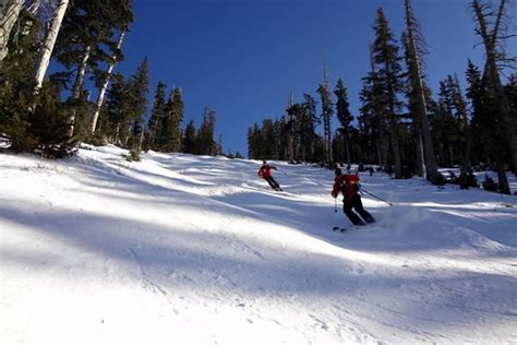 Flagstaff Records 28 Flagstaff Az A Brief Snow Record Setting Snow
