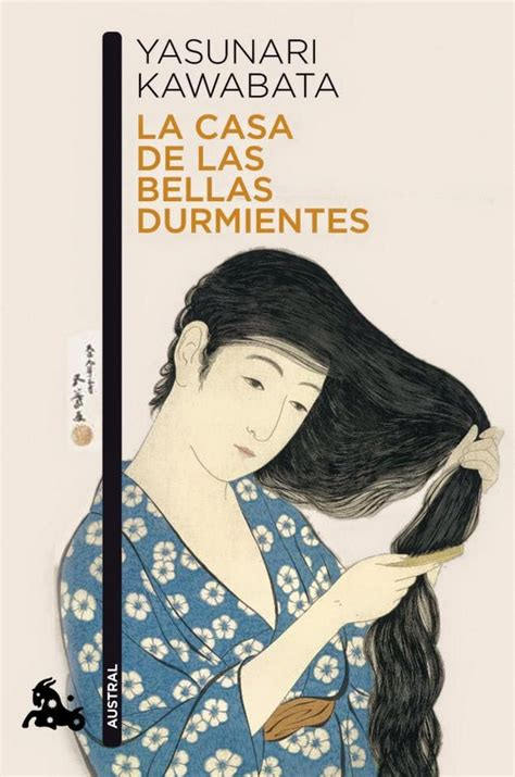 la delicadeza spanish edition b006flrtmk 1000 images about libros interesantes on literatura tes and cuba