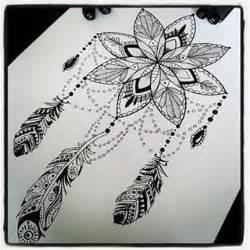 Small Antler Chandelier 17 Meilleures Id 233 Es 224 Propos De Mandala Tatouage Design