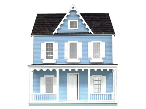 dollhouse kits at hobby lobby 15 best images about maddie s doll house on