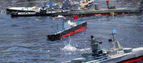 model boats san diego run your model boat in balboa park san diego argonauts