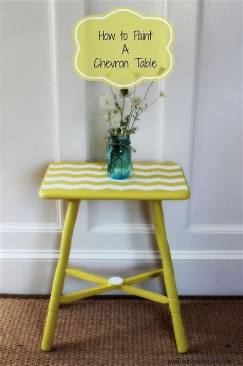 yellow chalkboard paint uk 17 best images about yellow chalk paint 174 projects